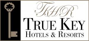 20121003 TKHR Logo[2]