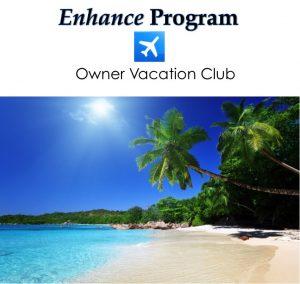 enhance-program