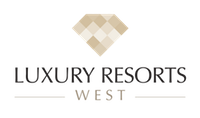 Luxury Resorts West